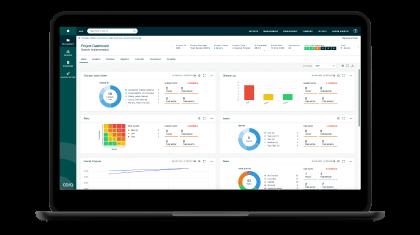project portfolio management products
